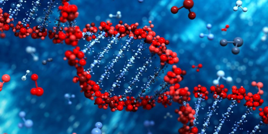 people-arent-ready-for-the-imminent-rise-of-genetic-engineering