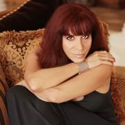 Photo of Dominique Luchart