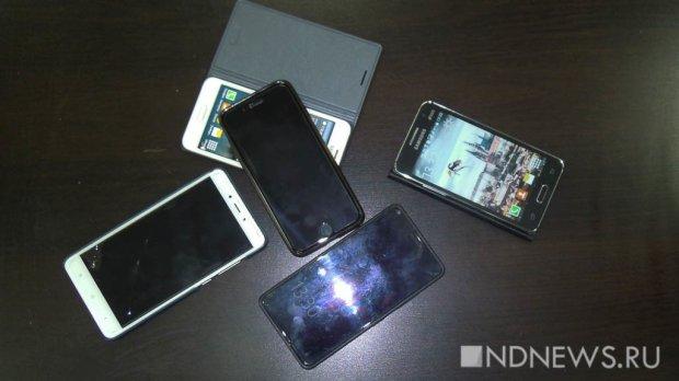 Новый опасный вирус грозит серьезными проблемами пользователям Android-устройств