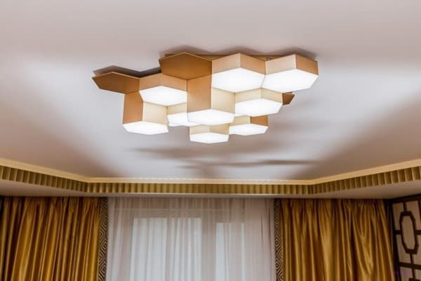 Chandeliers 2020 The Latest Trends And Bold Trends New Decor Trends New Decor Trends
