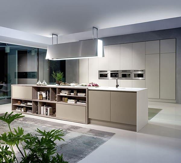 New Kitchen Design Trends 2020 - 2021 - New Decor Trends