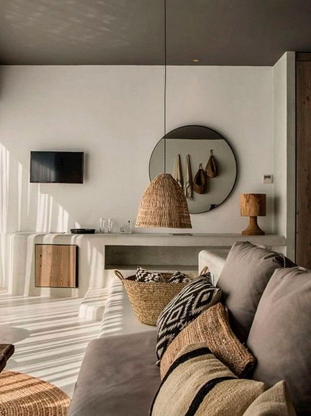 New Home Decorating Trends 2021 - New Decor Trends