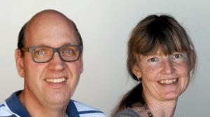 Petra-Huber-und-Matthias-Wiemeyer