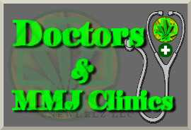 Use Florida Dispensaries to find Medical Marijuana Dr for screenings and pre screenings to obtain a Florida Medical Marijuana MMJ Card