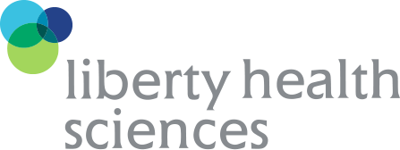 Liberty Health in Port St Lucie