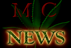 For cannabis news related to dispensaries, MMJ-CBD, pot stocks, state news and marijuana news in general throughout the country check out the Cannabis News Source
