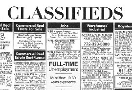 North Dakota Marijuana Classifieds