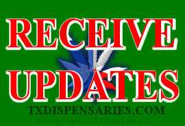 Marijuana News BudDigest TX Texans legal medical and recreational marijuana MMJ news. Get all the news related to the legal weed movement in Texas living.