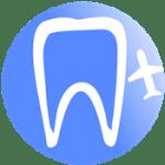 New dentaire logo rond sans fond petit