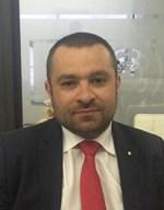 Dentiste Implantologue Daniel Acatrinei