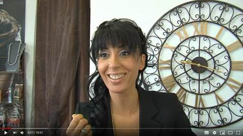 Video Youtube soin dentaire à l'étranger sur TF1 - combien ça coûte.png