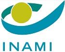 logo Inami et lien vers remboursement implant dentaire