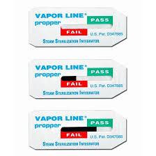 Integrador-Químico-–-VAPOR-LINE