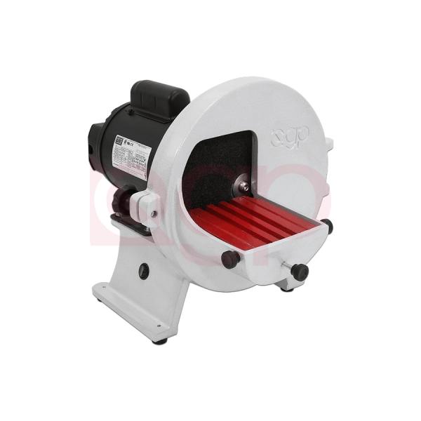 Recortador de Gesso 1/2 CV com Irrigação Automática OGP