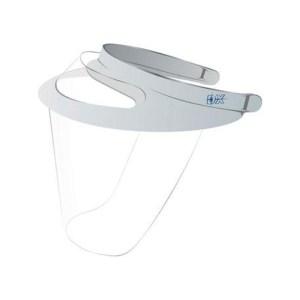 Protetor Facial , face shield , Dx , dental , Dentista