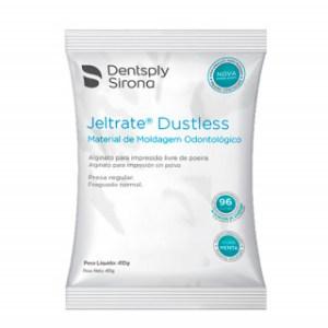 Alginato Jeltrate Dustless 410g - Dentsply