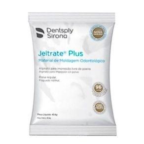 Alginato Jeltrate Plus 454g - Dentsply