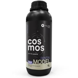 Resina para Impressora 3D Cosmos DLP Dental Model Cod.1012- Yller