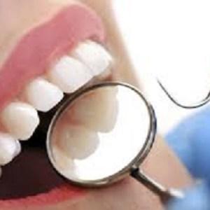 Dentística e Estética
