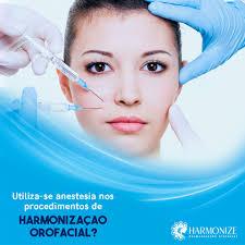 images A Melhor Anestesia para a Harmonização Orofacial