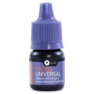 Adesivo Ybond Universal Cod.118- Yller