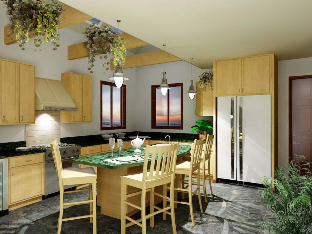 interior design philippines for small spaces