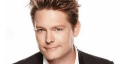 My Digital Hero: Tom Goodwin