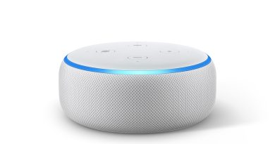 NDA Viewpoints: The future of voice commerce