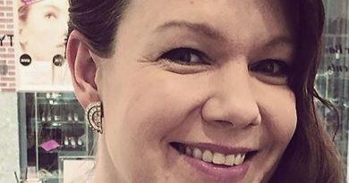 My Digital Hero: Vanessa Bakewell, Client Partner, Entertainment, Facebook