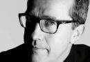 My Digital Hero: Guy Wieynk, Global CEO, AnalogFolk