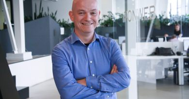 """""""Agencies need to reinsert themselves into the supply chain"""", Brian Fitzpatrick, IPONWEB"""