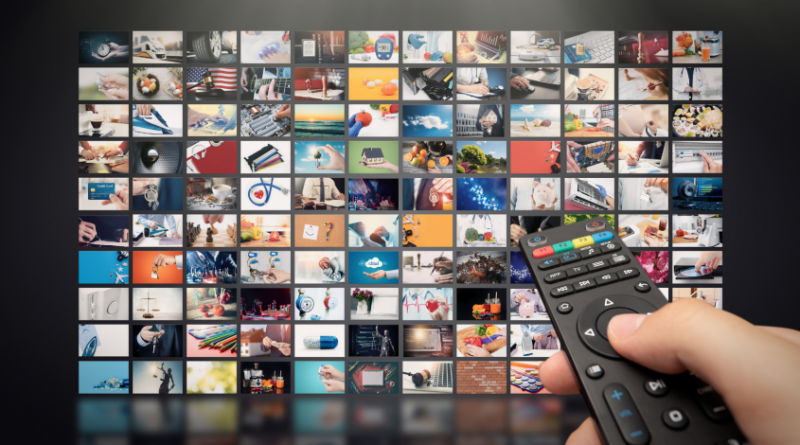 IAB Europe and Xandr launch connected TV education drive