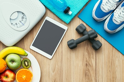 fitness northampton, fit focused female ,personal trainer northampton