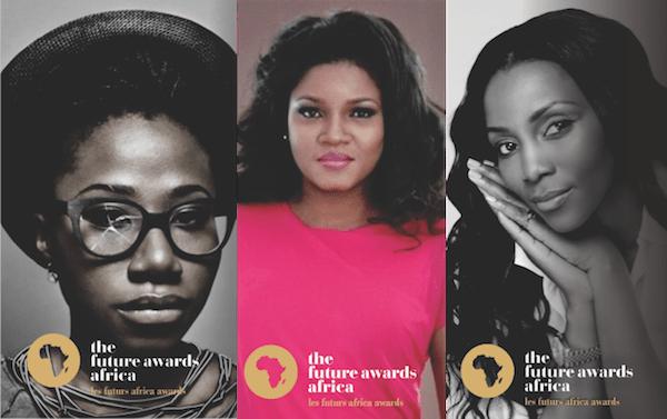 Africa Awards against ebola