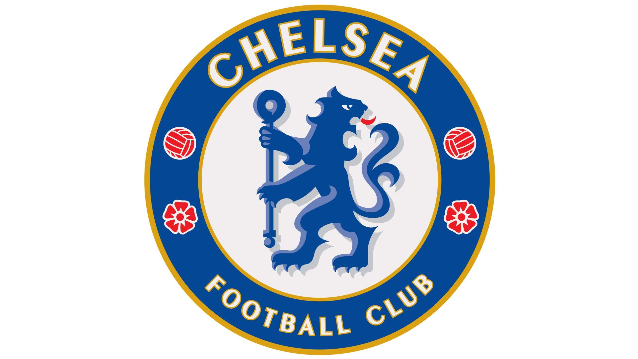 Chelsea Mikel, al ain