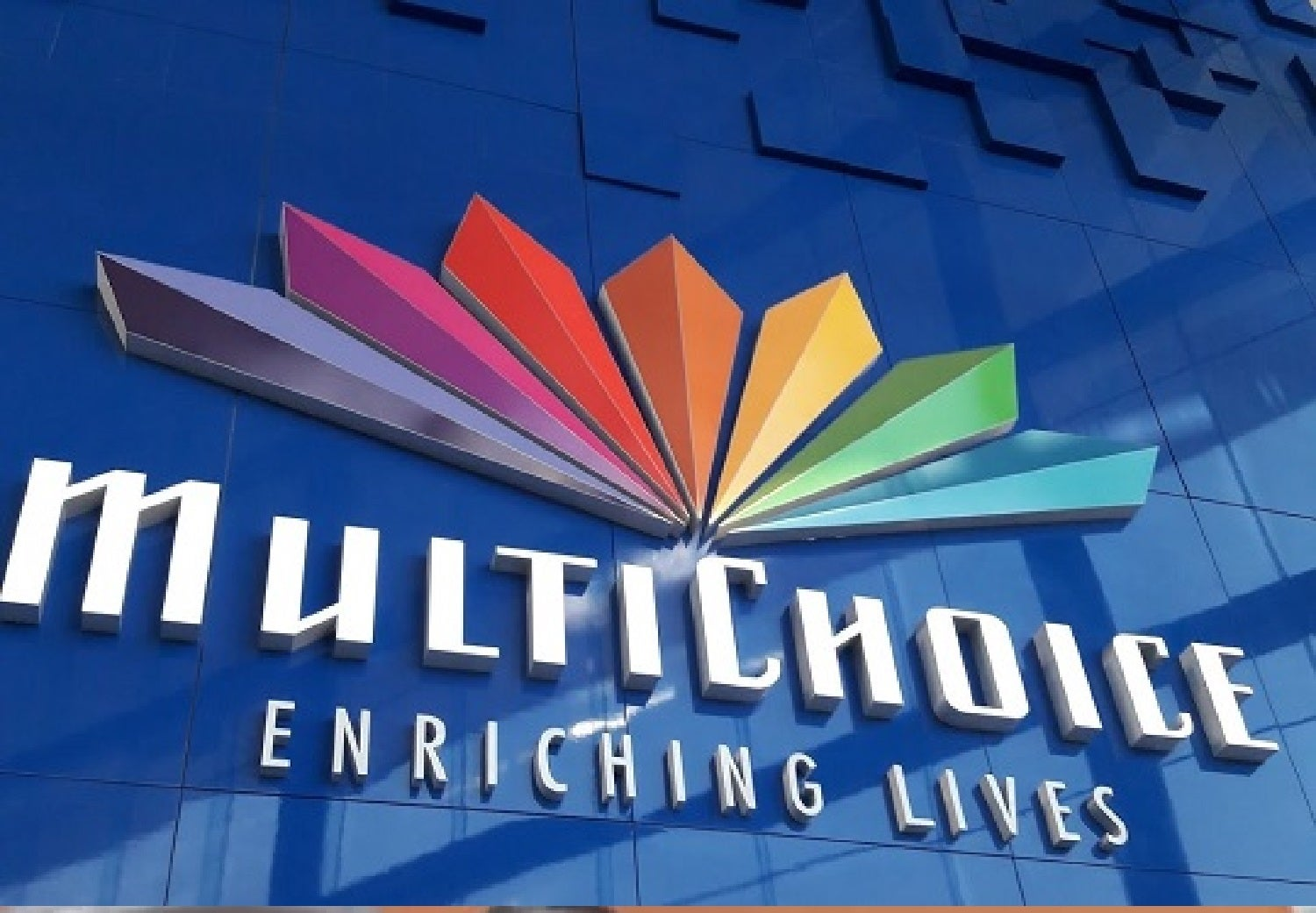 Jail Multichoice