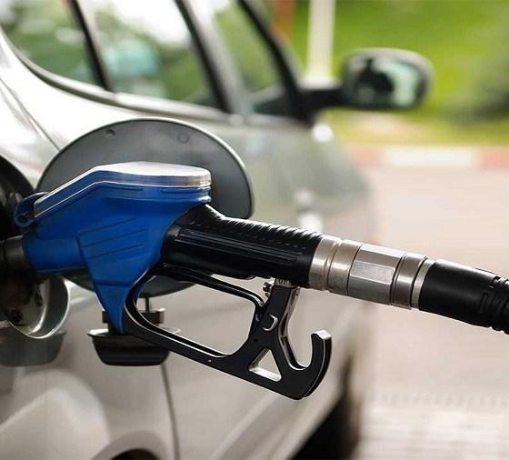 Atiku Fuel price, vice president