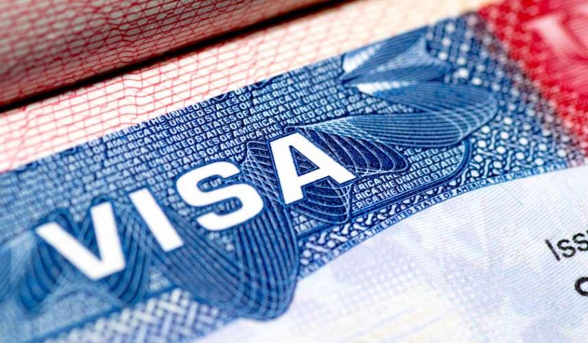 visa restrictions on Nigerians