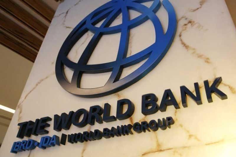 world bank in Nigeria northern states