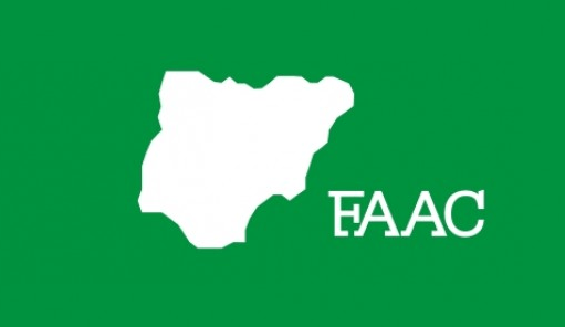 New FAAC , first half of 2020