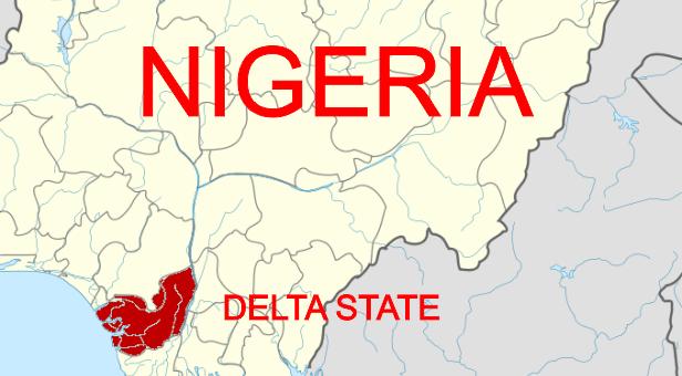 Okowa Delta