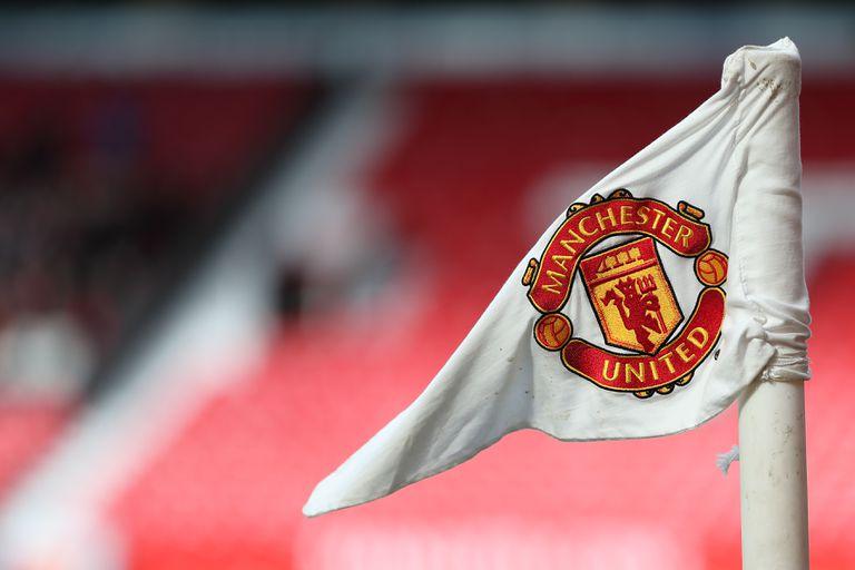 premier league, Manchester United Club