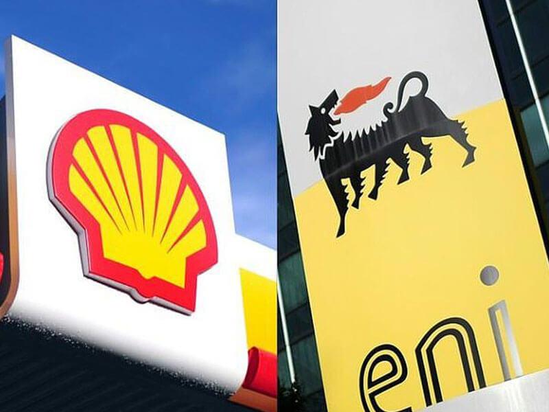 Malabu Oil Scandal shell eni