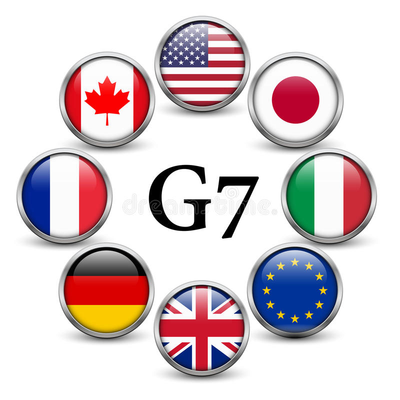 buhari g7 new