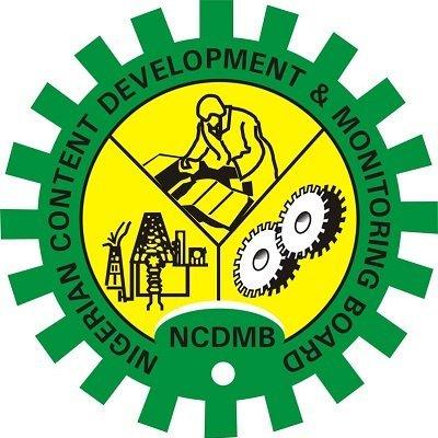 Chevron Nigeria,nigerian content development