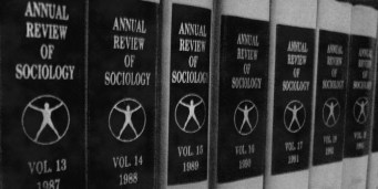 James Explains: What About Sociology?
