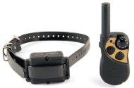 PetSafe Yard & Park Remote Dog Trainer, PDT00-12470