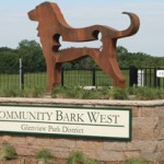 Your Dog & The Dog Park; Are They a Good Match?