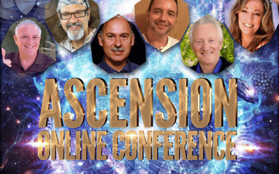 Ascension Online Conference