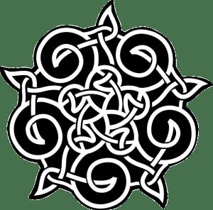 Celtic Wisdom Reiki